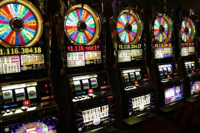 Надежный портал для денежных рисков в сети интернет: играй безопасно!