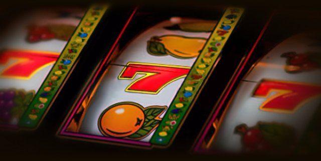 Вулкан игровые автоматы на деньги - испытай удачу