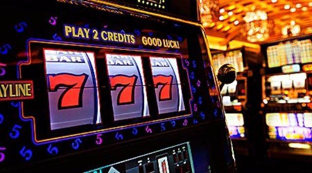 Потрясающие азартные игры на любой вкус от клуба Вулкан