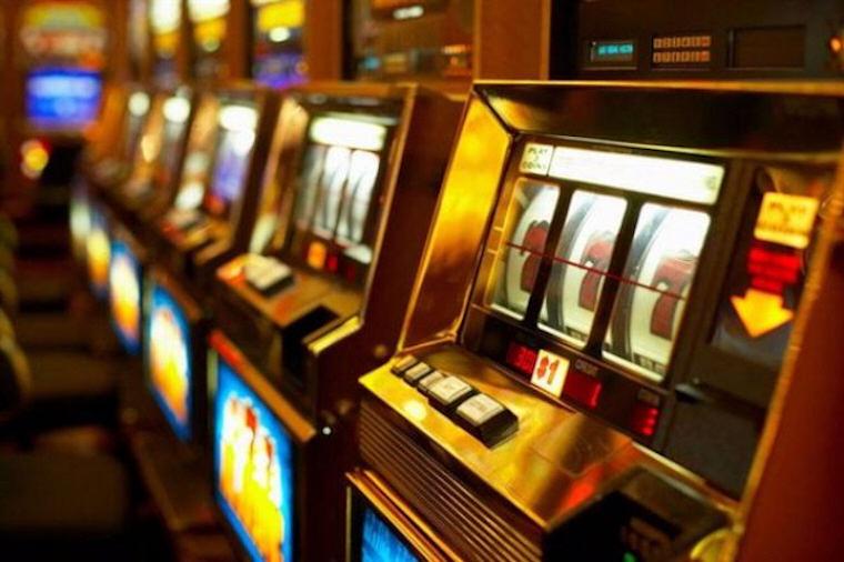 Игра в онлайн клубе: 4 правила новичка