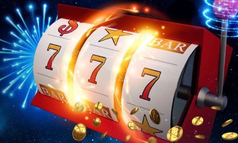 Игры в интернете с денежными выплатами победителям