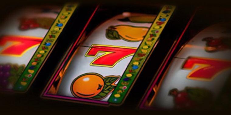 Лучшее онлайн-казино Gaminatorslots deluxe