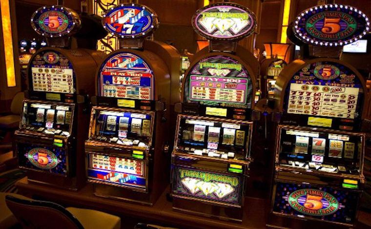 Простой способ получить желаемый доход в казино Вулкан 24
