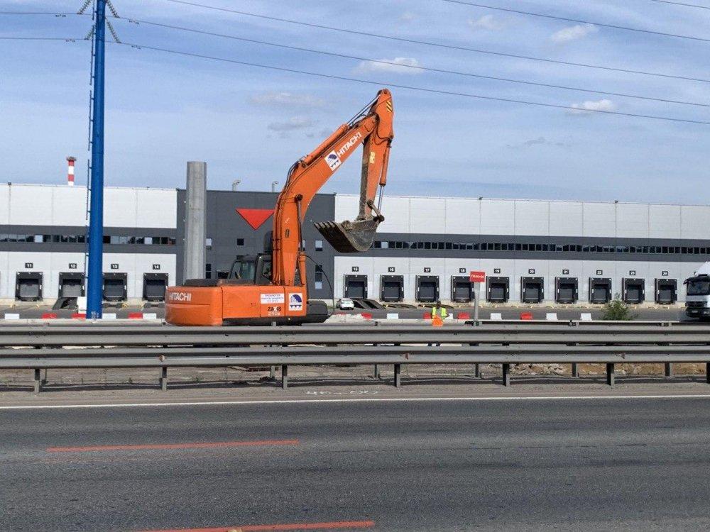 Строительство второй ветки метро в Екатеринбурге подорожало до 90 млрд руб.