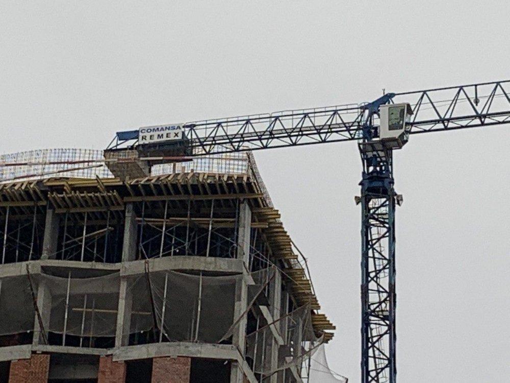 Михаил Мишустин: Строительство больницы на Камчатке возьмут на особый контроль