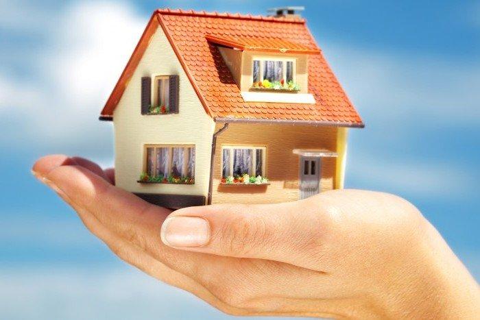 ДОМ.РФ до конца года направит ещё 18 млрд руб. на арендное жилье