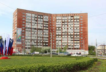Жители многоквартирного дома в Перми сократили расходы на коммунальные услуги на 10%