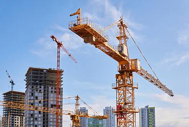 Федеральное правительство утвердило правила формирования и ведения классификатора строительной информации