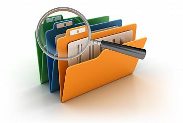Единый реестр документов в области проектирования, строительства, реконструкции, эксплуатации и сноса появится в России уже в этом году