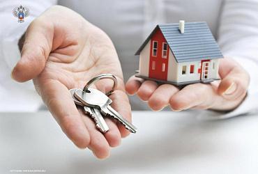 С начала года жильем обеспечены более 21 тысяч семей льготных категорий