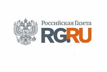 Минстрой РФ назвал способы увеличения жилищного строительства в регионах на примере Поморья