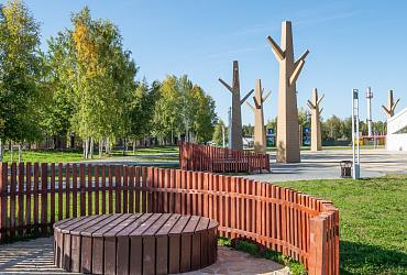 Минстрой России и АСИ начали пилотировать в регионах Стандарт вовлечения граждан в решение вопросов развития городской среды