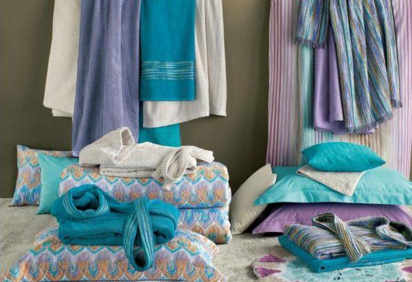 Качественный текстиль оптом от надежного производителя