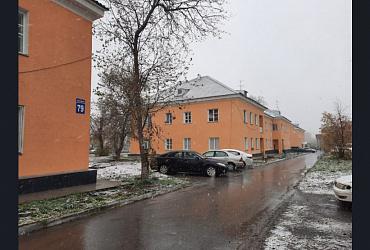 Более 360 жилых домов отремонтировали в Новосибирской области в рамках региональной программы 2020 года