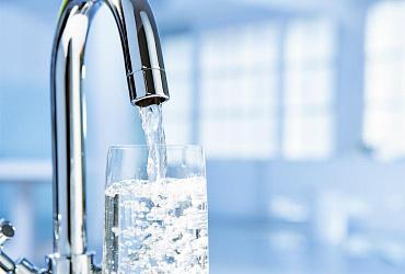 Орловская область первой из регионов ЦФО завершила кассовое исполнение программы «Чистая вода» в 2020 году