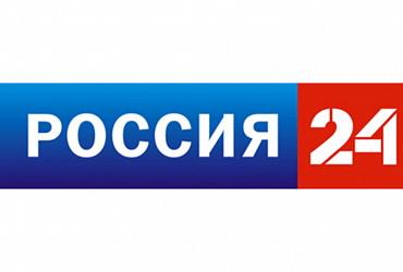 «Проект.Ф» подготовил первых в России специалистов по проектному финансированию. Новости на «России 24»
