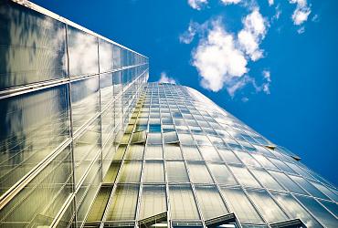 Минстрой России обеспечит возможность увеличения этажности проектов зданий  с соблюдением норм естественного освещения
