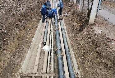 До конца года в Георгиевске модернизируют котельную