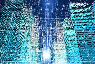 Минстрой России актуализировал технические нормативы информационного моделирования в строительстве
