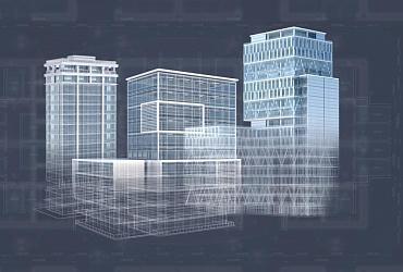 Минстрой России обновил классификатор строительной информации