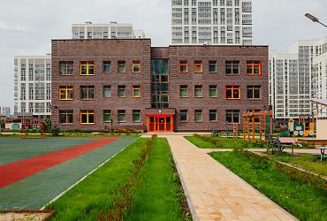 Более 28 миллиардов рублей выделит федеральный бюджет на стимулирование строительства социально значимых объектов в 2021 году