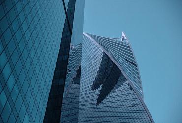 Актуализация свода правил проектирования высотных комплексов повысит безопасность жилых и общественных зданий