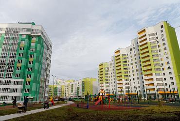 Минстрой России утвердил Стандарт вовлечения граждан в решение вопросов развития городской среды