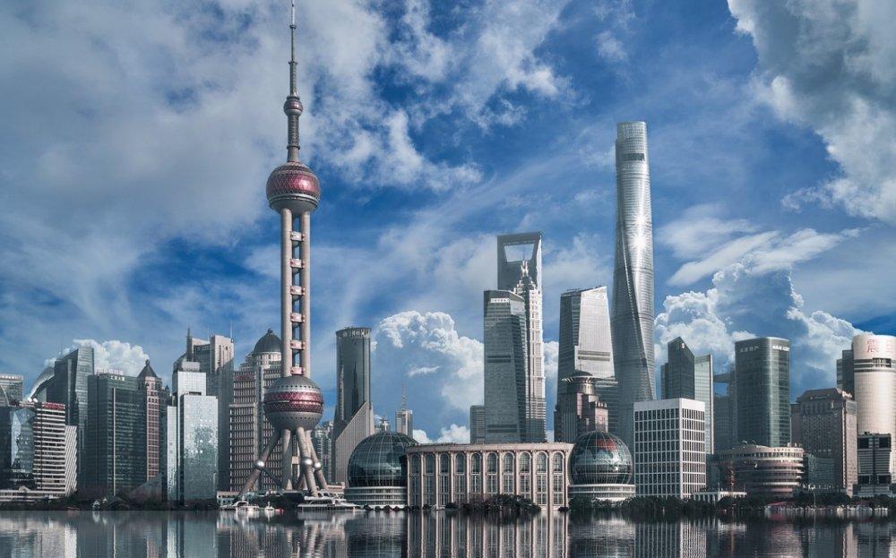 Си Цзиньпин заявляет о «полной победе» в искоренении абсолютной бедности в Китае