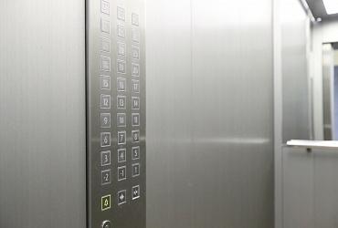Минстрой России и Минпромторг России провели совещание с представителями производителей лифтов по вопросам поддержки их замены по программам капремонта