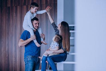 На 102% выполнена задача по обеспечению жильем молодых семей в 2020 году
