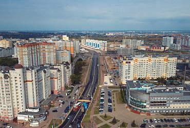 Минстрой России выпустил Приказ о реализации жилищных сертификатов на 14,7 миллиарда рублей