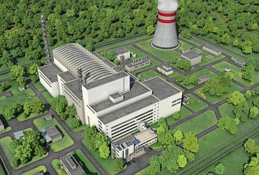 Бизнес-модель FAC-1 легла в основу механизма взаимодействия участников проекта сооружения исследовательского реактора МБИР