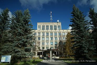 Строительство более 20 объектов здравоохранения передано ППК «Единый заказчик в сфере строительства»