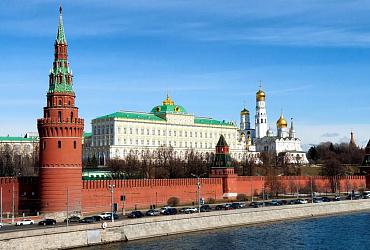 Исполнение поручений Президента РФ по повышению доступности жилья