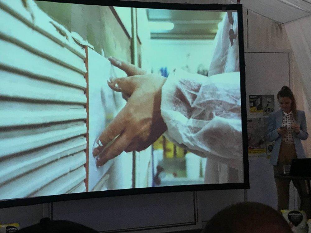 В Нагорном районе появится дом по программе реновации с подземной автостоянкой
