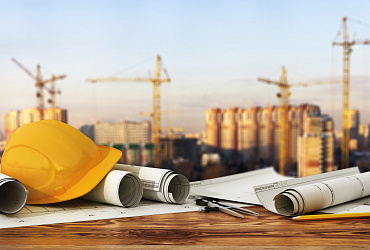 Внесены изменения в «Добровольный перечень» Техрегламента о безопасности зданий и сооружений