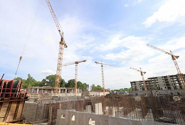 Регионы смогут оперативнее расселять аварийный жилищный фонд