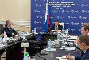 Реконструкцию консерватории Римского-Корсакова планируется завершить в 2023 году
